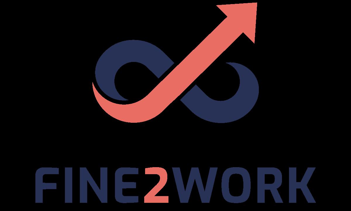 FINE2WORK